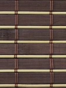 bambusrollo nach ma jalousien raffrollo versand europaweit. Black Bedroom Furniture Sets. Home Design Ideas
