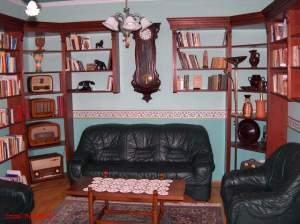 Fertig Möbel und viele Ideen zur Wohnungseinrichtung