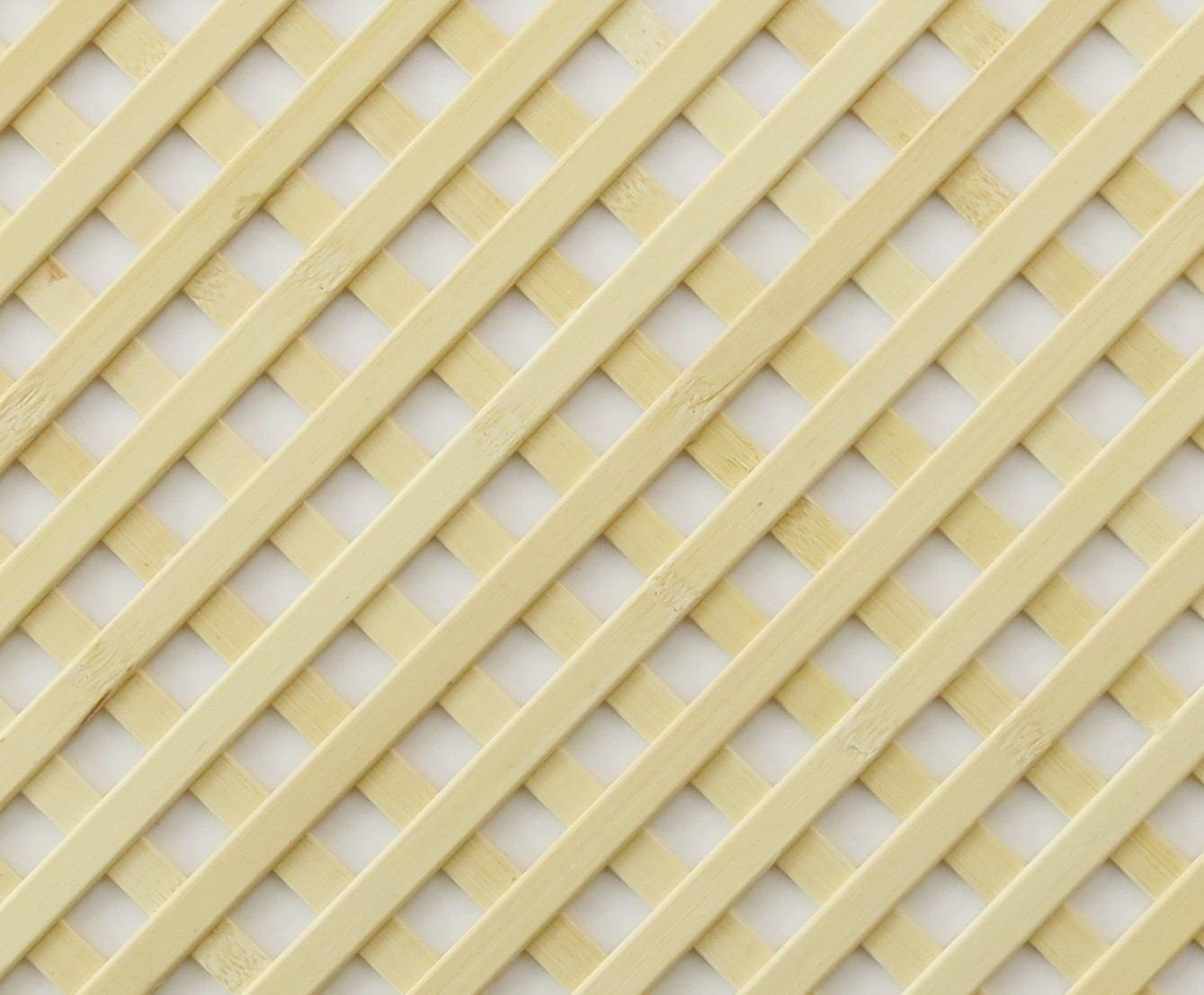 Heizkörperverkleidung Holz holzgitter 65 125cm 59 stc ziergitter heizkörperverkleidung