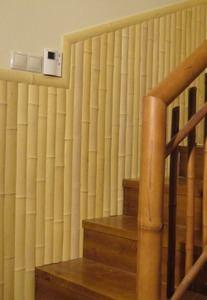Küche Wandschutz mit perfekt design für ihr haus ideen