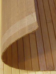 Küche Wandschutz mit schöne design für ihr wohnideen